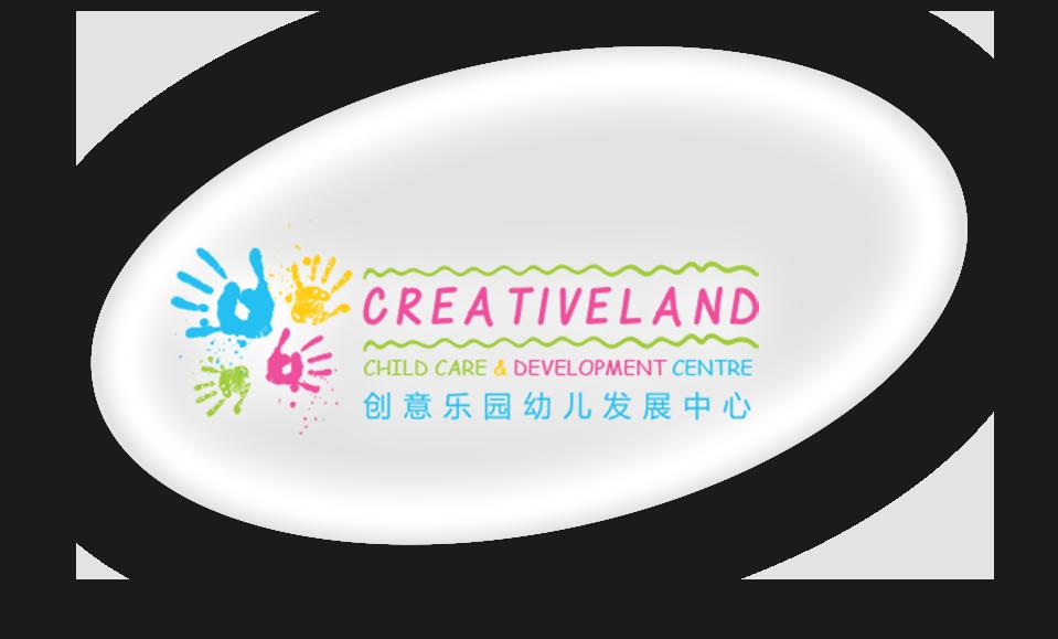 Creativeland Childcare
