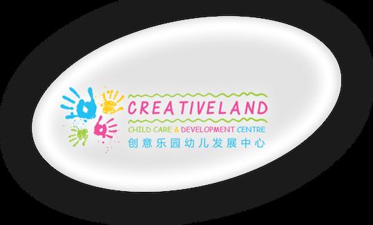 Creativeland CC logo.png