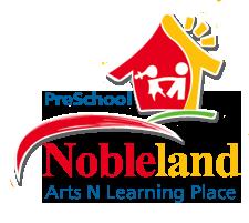 Nobleland Arts N Learning Place