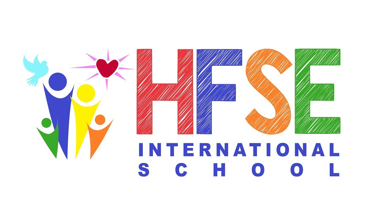 Happy Family School of Excellence