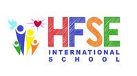 HFSE logo.jpg