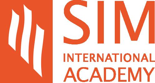 SIM IA