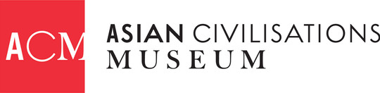 ACM Logo.jpg