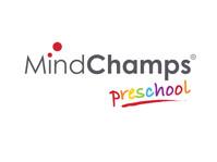mindchamps logo.jpg