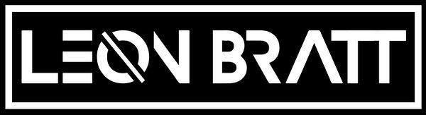 Leon Bratt Main Logo.jpg
