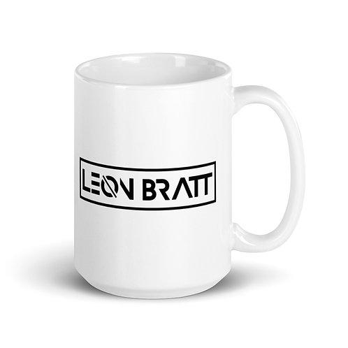Large Mug - LB Logo