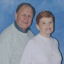 UNSOLVED: The 2011 double homicide of beloved community members Peggy & Bill Stephenson.