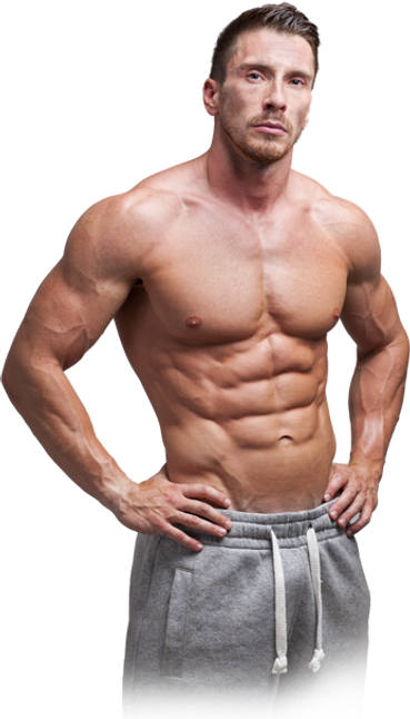 SeekPng.com_muscle-png_1533629.png