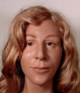Update on Simpson County Jane Doe