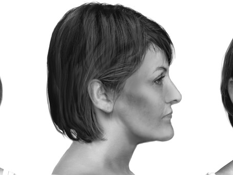 Cold Case: Unsolved Homicide of Jane Doe 1988