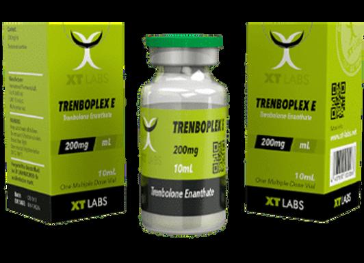TRENBOPLEX E