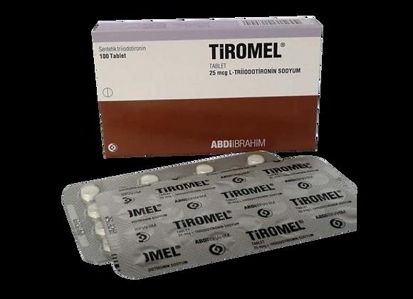 TIROMEL