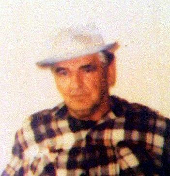 Otha Young, Jr.