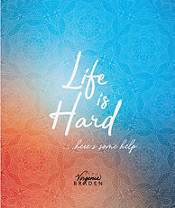 life is hard cover.jpg