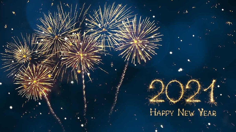 Happy-New-Year-Love.jpg