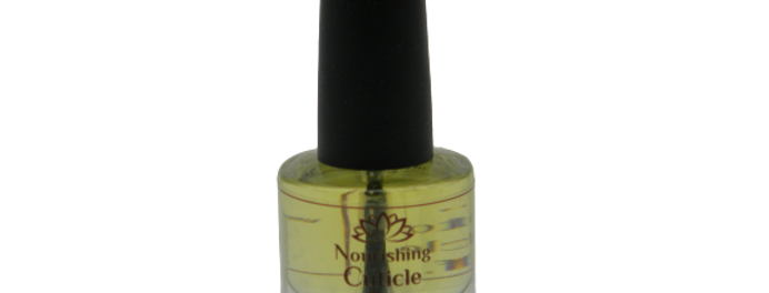 HandSavours Cuticle Oil - Large