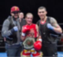 Muay Thai Kickboxing Thai Boxing Kids Schools Gyms Long Island