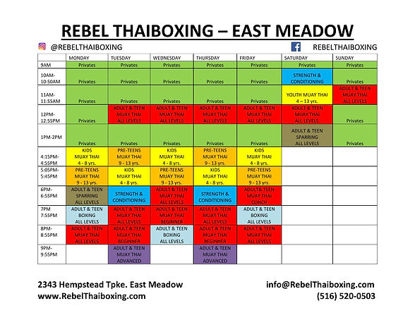Class Schedule - EM - As of 10.19.21.jpeg