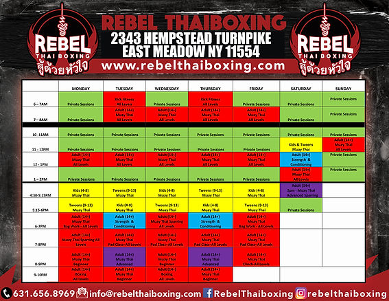 REBEL EM LATEST SCHEDULE 2020.jpg