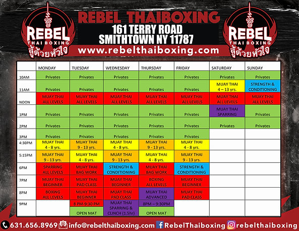 REBEL SMITHTOWN LATEST SCHEDULE 2020.jpg