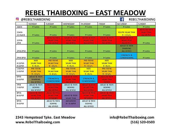 Class Schedule - EM - As of 6.7.21.jpg