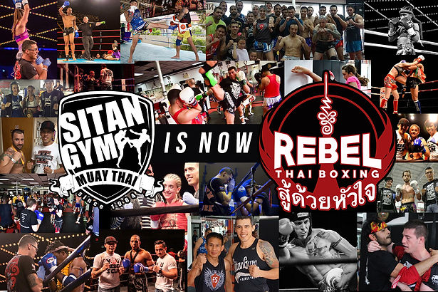 Muay Thai Long Island Kids Kickboxing Martial Arts School gyms Rebel