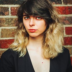 Alexis Portraits