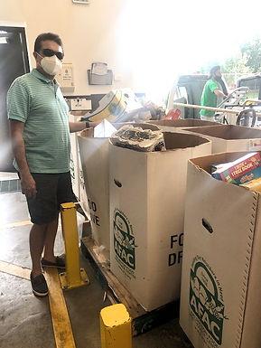 Arlington Food Assistance Center (AFAC)