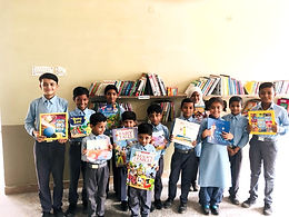Sir Syed National School (Uttar Pradesh, India)