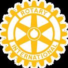02Rotary_International_logo.png