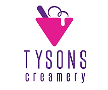 04Tysons Creamery pic.png