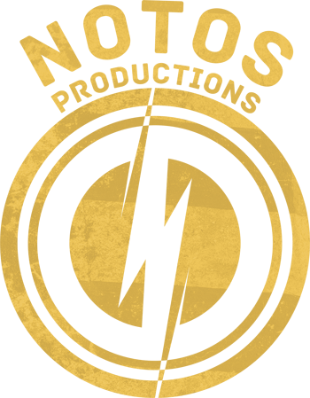 Logo_350px_v2.png