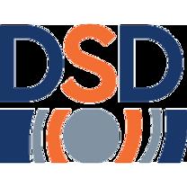 distriSolarDev.png