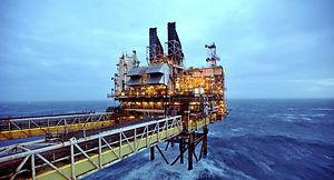 upstream-oil.jpg