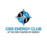 Energy Club Logo.jpg