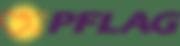 1200px-PFLAG_logo.svg.png