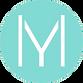 myimagefilm_logo-kreis_FINAL.png