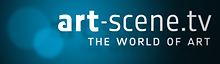 art-scene.tv logo.png