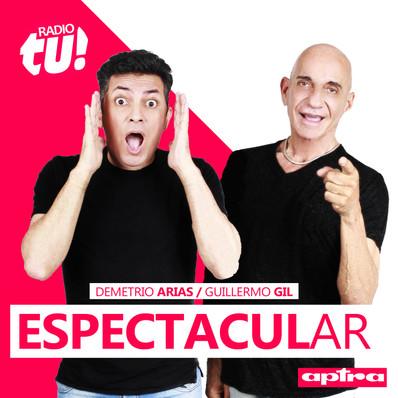 @espectacularok