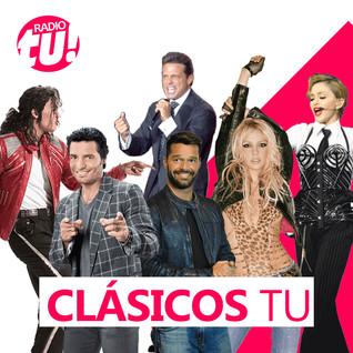 clasicos.jpg