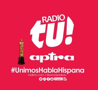 Radio TU se unió a APTRA