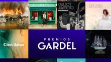 Premios Gardel 2020, muy pronto por TNT. ¡Votá la Canción del año!