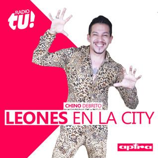 leones2.jpg
