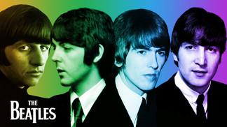 Curiosidades que no sabías de The Beatles (Parte 1)