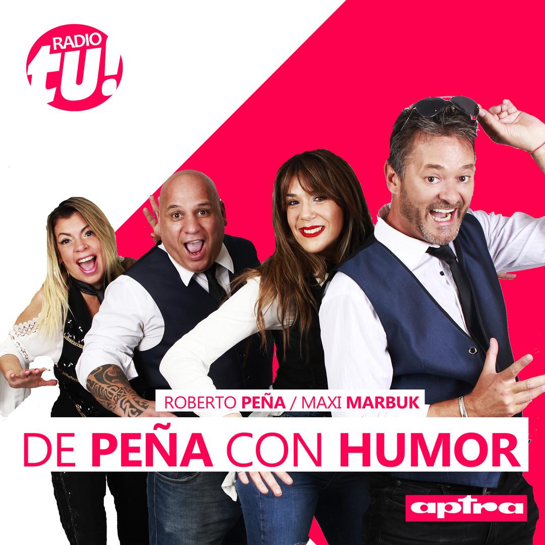 @depenaconhumor