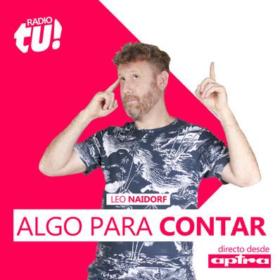 #AlgoParaContar