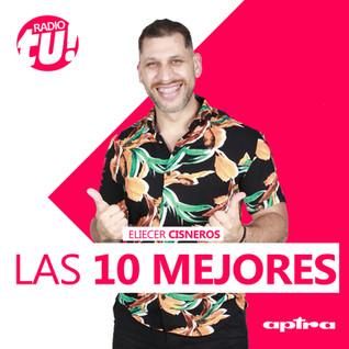 @las10mejoresradio