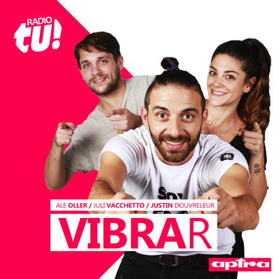 @vibrar.online