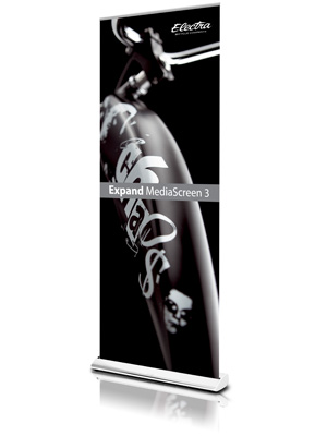 Retractable_banner_Expand_MediaScreen_3_300x400_2
