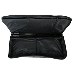 EZ Fold All-In-One LCD Stand-bag-new